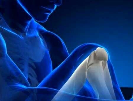علت پوکی استخوان چیست؟ | عوارض خطرناک کمبود کلسیم در بدن