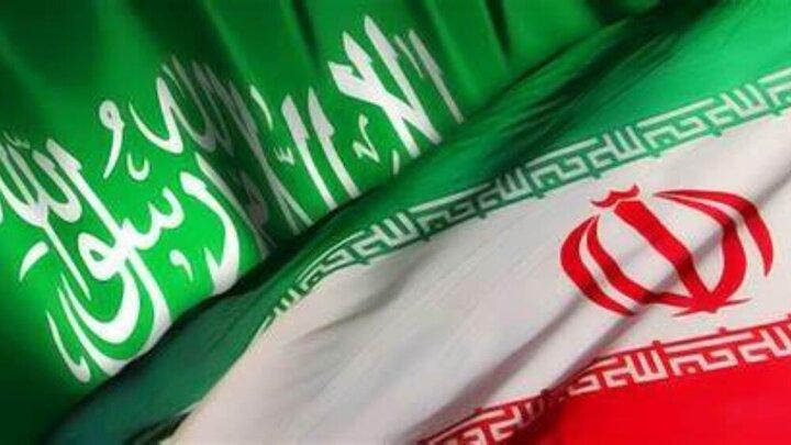 رویترز مدعی مذاکرات ایران و عربستان سعودی شد
