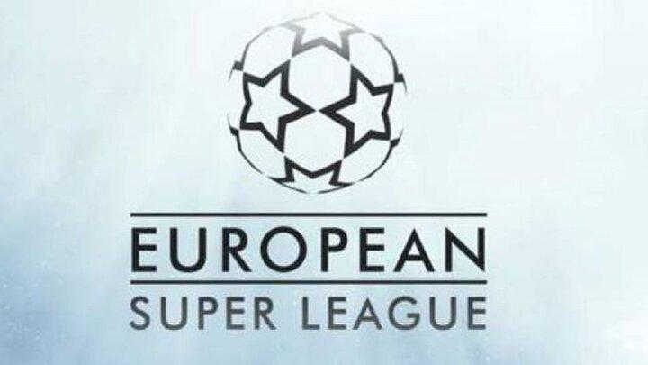 کودتای رسمی ۱۲ باشگاه علیه فیفا؛ لیگ قهرمانان اروپا تعلیق شد