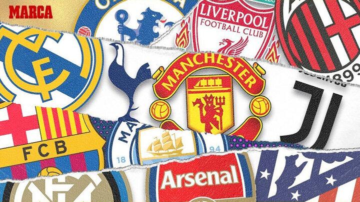 سوپر لیگ اروپا؛ جذاب و پول ساز اما ضد فوتبال