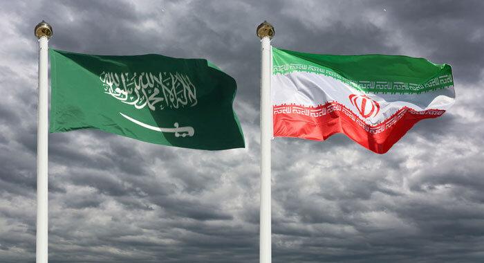 مقام عراقی تایید کرد / ایران و عربستان در بغداد دیدار کردهاند