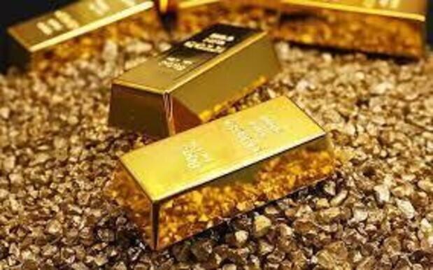 نوسان ناچیز قیمت طلا و سکه در بازار/ قیمت انواع سکه و طلا ۳۰ فروردین ۱۴۰۰