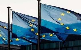 نشست جوزپ بورل با وزرای خارجه اتحادیه اروپا با محوریت برجام