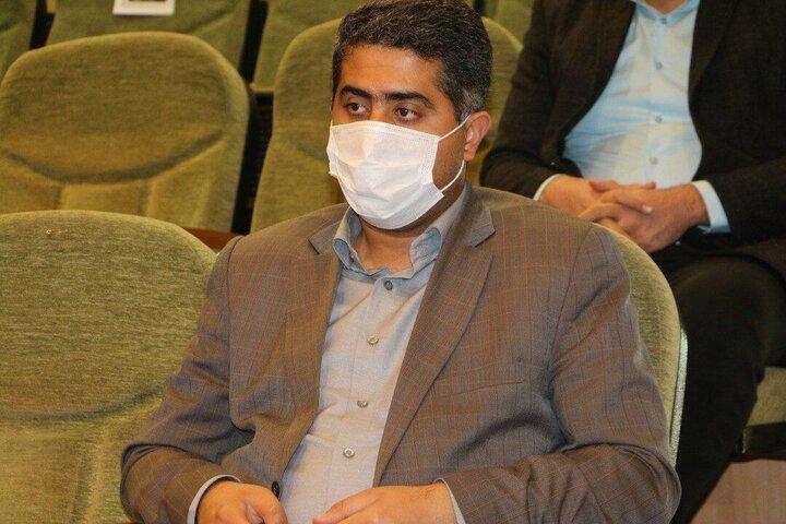 بازداشت یک مداح در مراسم فاتحهخوانی