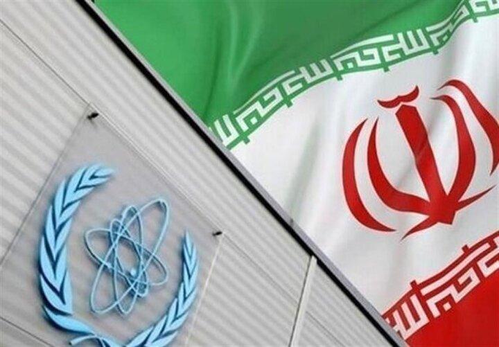 آغاز گفتگوهای فنی ایران و آژانس در وین