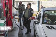 زنگ خطر افزایش مصرف بنزین به صدا درآمد/ مصرف بنزین در فروردین ۱۴۰۰ افزایش یافت