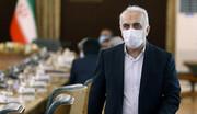نمایندگان مجلس از توضیحات وزیر اقتصاد قانع شدند