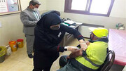 علت فوت پاکبان مشهدی پس از دریافت واکسن کرونا در حال بررسی است