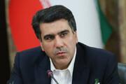 مخالفت رییس شبکه خبر با پخش زنده سخنرانی امروز روحانی