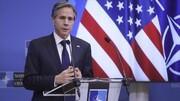 بلینکن: تغییر اقلیمی میتواند فضاهای جدیدی برای درگیری میان آمریکا و روسیه ایجاد کند