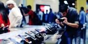 ریزش یک تا چهار میلیونی قیمت انواع موبایل در بازار/ سامسونگ گلکسی آ۷۱ وارد کانال ۹ میلیون تومانی شد