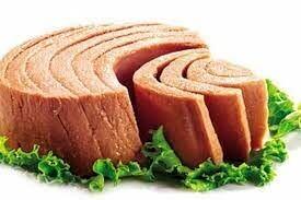 مضرات مصرف تخم مرغ و ماهی یا تن ماهی