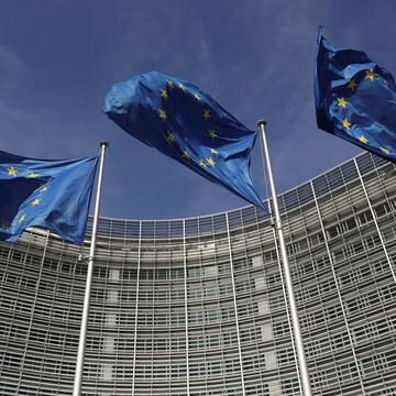 انتقاد اتحادیه اروپا از اقدام روسیه در اخراج دیپلماتهای چک