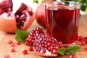 درمان فشار خون بالا با مصرف این سه نوشیدنی