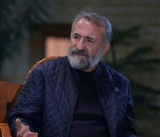 پخش سریال در ماه رمضان برای بازیگری که اولین کارش است مهم است / «رعد و برق» کار خیلی خاصی است