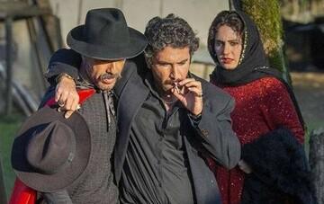 نمایش «تی تی» در جشنواره فیلمهای ایرانیِ استرالیا