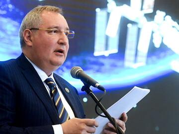آغاز ساخت یک ایستگاه فضایی جدید در روسیه