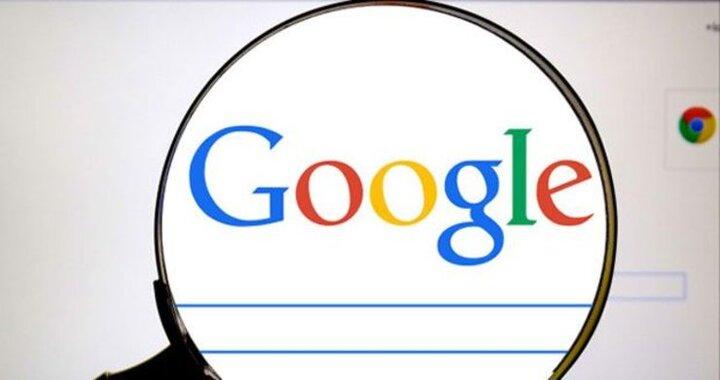 ایرانیان در فروردین ۱۴۰۰ در گوگل به دنبال چه بودند؟/ عکس