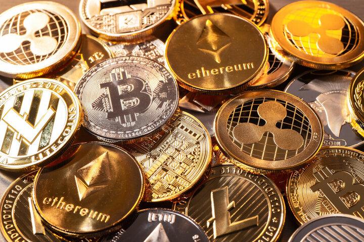 کاهش ۰.۲۱ درصدی ارزش بیتکوین | آخرین قیمت ارزهای دیجیتال ۲۱ خرداد ۱۴۰۰