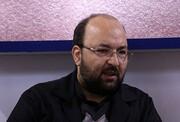 انتخابات باید بر عهده مردم گذاشته شود نه نهادهای نظارتی / ظریف توسط جبهه اصلاحات به عنوان یک ظرفیت به جامعه معرفی میشود