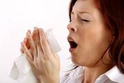 درمان آلرژیهای فصل بهار با مصرف این خوراکیها