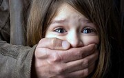 تجاوز و آزار جنسی محارم؛ پنهانترین خشونت خانگی