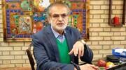 تصمیم برای انتخاب نامزد نهایی در جبهه اصلاحات ایران گرفته خواهد شد / خاتمی برای کاندیداتوری با موانعی روبرو خواهد بود