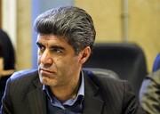 جبهه اصلاحات ایران هنوز در مورد مصادیق کاندیداها به توافق نرسیده است/ نشانهای از کنارهگیری عارف وجود ندارد