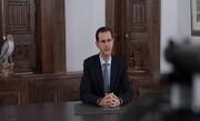نامزدی «بشار اسد» در انتخابات ریاستجمهوری سوریه