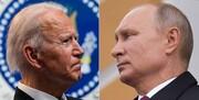 احضار قائم مقام سفارت آمریکا در روسیه
