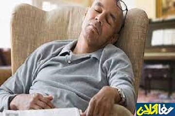 آیا خوابیدن در طولِ روز برای بدن مفید است؟