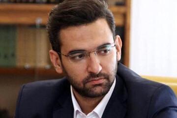 واکنش وزیر ارتباطات به مستند ضد برجامی صدا و سیما
