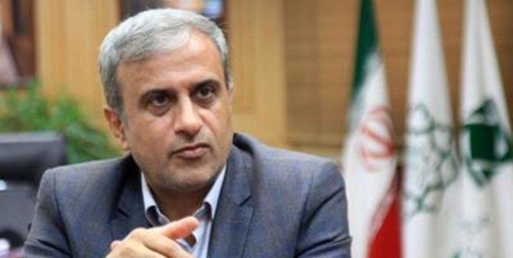 احتمال وقوع زلزله بزرگ در تهران زیاد است