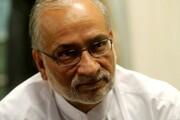 روایت حسین مرعشی از دیدار روحانی با برخی فعالان سیاسی