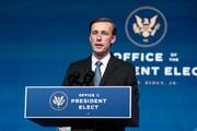 همکاری آمریکا و روسیه در وین سازنده خواهد بود
