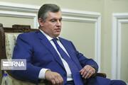 روسیه: شورای اروپا باید سر عقل بیاید