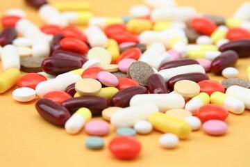 مکملهایی که خطر کرونا در زنان را کاهش میدهند