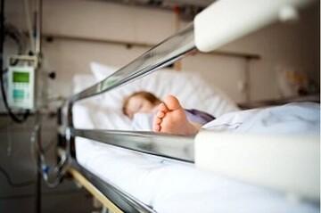 آخرین وضعیت پرونده پدری که به دختره ۱۷ ماه خود تجاوز کرد