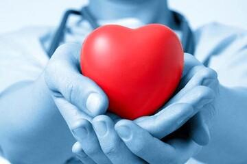 به خطر افتادن سلامت قلب زنان به دلیل پریدن از خواب