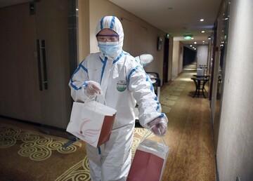 ژاپن برای احتمال سومین وضعیت اضطراری کرونا آماده میشود