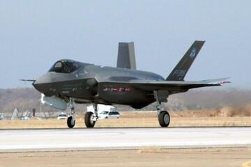 آمریکا، ترکیه را از پروژه جنگندههای اف – ۳۵ کنار گذاشت