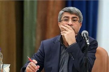 ظریف ناجی اردوگاه اصلاحطلبان است / لاریجانی اگر تصمیم به حضور بگیرد یعنی راه را برای خود هموار دیده است