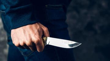 درگیری خونین منجر به قتل یک نفر در ساری شد