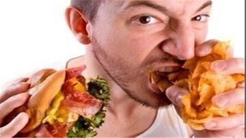 عجیبترین و تهوع آورترین عادات غذایی در میان مردم جهان