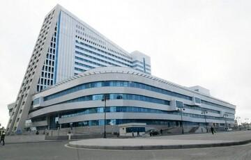 بازداشت مسوولان دو بیمارستان تخصصی در باکو به اتهام دریافت رشوه