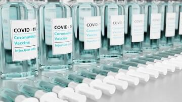 واکسن اسپوتنیک ساخت ایران تا پایان بهار وارد بازار میشود