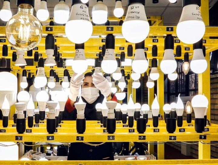 میزان افزایش تعرفه برق مشترکان کم مصرف و پر مصرف اعلام شد