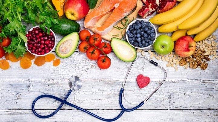مصرف این ویتامینها سیستم ایمنی بدن را در ماه رمضان تقویت میکنند