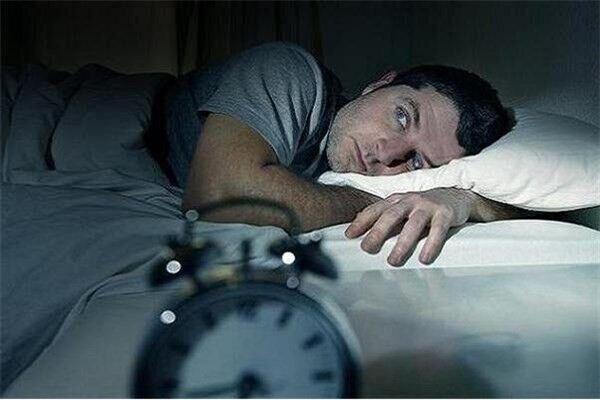 یافتههای جدید درباره خطرات کمخوابی