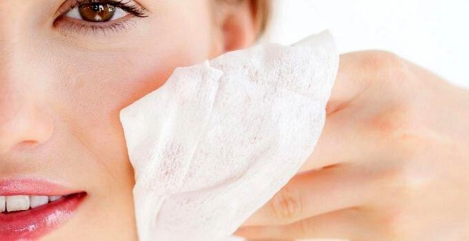 نکات مهم مراقبت از پوست در فصل گرما